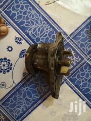 Toyota Noah/Voxy Water Pump | Vehicle Parts & Accessories for sale in Mombasa, Majengo