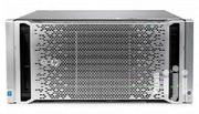HPE Proliant DL580 Gen9 Server 16core | Laptops & Computers for sale in Nairobi, Imara Daima