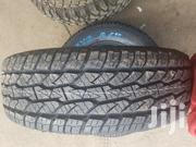245/70/16 Maxxis Tyres | Vehicle Parts & Accessories for sale in Nairobi, Nairobi Central
