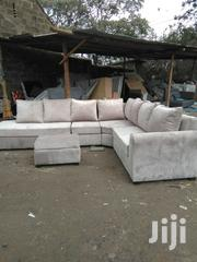 Corner Seat | Furniture for sale in Nairobi, Nairobi Central