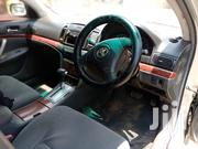 Toyota Premio 2005 Gray | Cars for sale in Kiambu, Township C