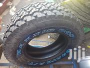 265/70/17 Maxxis Tyres MT | Vehicle Parts & Accessories for sale in Nairobi, Nairobi Central