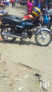 2015 Black | Motorcycles & Scooters for sale in Nairobi, Embakasi
