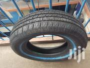 205/70/15 Cooper Tyres | Vehicle Parts & Accessories for sale in Nairobi, Nairobi Central