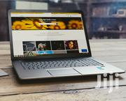 Laptop HP Folio 13 8GB Intel Core i5 SSD 256GB | Laptops & Computers for sale in Nairobi, Nairobi Central