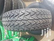 225/75/15 Sports Cat Tyres | Vehicle Parts & Accessories for sale in Nairobi, Nairobi Central