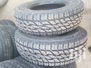 215R15C Bridge Stone Tyre AT | Vehicle Parts & Accessories for sale in Nairobi, Nairobi Central