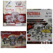 Signature Hot Pots | Kitchen & Dining for sale in Nairobi, Nairobi Central