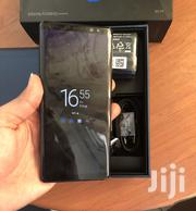 New Samsung Galaxy Note 8 64 GB | Mobile Phones for sale in Mombasa, Majengo