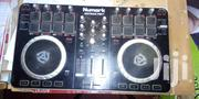 Numark Pro 2 | Audio & Music Equipment for sale in Murang'a, Township G
