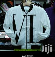College Jacket | Clothing for sale in Nairobi, Nairobi Central