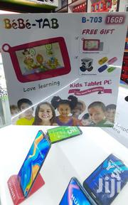 New Tab 16 GB   Tablets for sale in Mombasa, Tudor