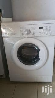 LG Washing Machine 7KG | Home Appliances for sale in Nairobi, Nairobi Central