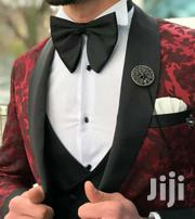 Best Tailored Suits | Clothing for sale in Nairobi, Nairobi Central