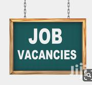 Latest Job Vacancies In Nairobi | Accounting & Finance Jobs for sale in Nairobi, Ruai