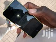 New Apple iPhone 5c 16 GB Yellow | Mobile Phones for sale in Nairobi, Kahawa West