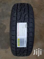 265/65/17 Yeada Tyres Is Made In China | Vehicle Parts & Accessories for sale in Nairobi, Nairobi Central