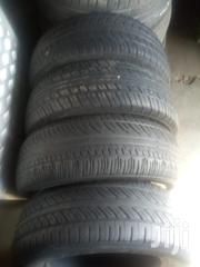 Tyres Used 195/65/15 | Vehicle Parts & Accessories for sale in Nairobi, Ngara