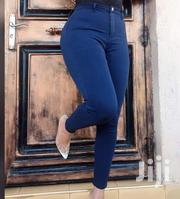 Body Shaping Trousers | Clothing for sale in Nairobi, Roysambu