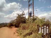 Embu,Mbeere Land For Sale Next To The School | Land & Plots For Sale for sale in Embu, Kiambere