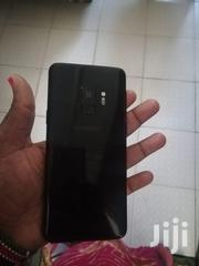 New Samsung Galaxy S9 64 GB Black | Mobile Phones for sale in Mombasa, Bamburi