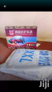 Brand New Car Covers | Vehicle Parts & Accessories for sale in Mombasa, Bamburi