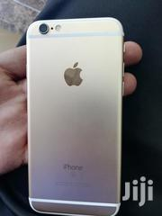 Apple iPhone 6s 16 GB Gold | Mobile Phones for sale in Mombasa, Bamburi