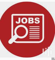 Latest Ngo Jobs | Other Jobs for sale in Machakos, Kangundo East