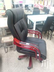 Office Seat | Furniture for sale in Nairobi, Mowlem