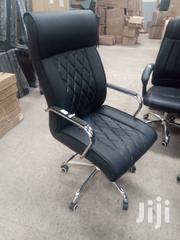 Office Seat   Furniture for sale in Nairobi, Mountain View