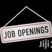 Latest NGO Jobs In Kenya | Advertising & Marketing Jobs for sale in Kajiado, Ongata Rongai