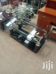 Glass Coffee Table | Furniture for sale in Nairobi, Mountain View