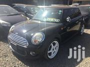 DEAL DEAL 2011 Mini Cooper Fully Loaded Sports 2door   Cars for sale in Nairobi, Kilimani