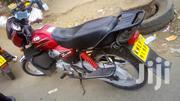 Tvs Hlx 150cc 2019 Red | Motorcycles & Scooters for sale in Nairobi, Nairobi Central