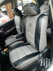 Kitengela Car Seat Covers | Vehicle Parts & Accessories for sale in Kajiado, Kitengela