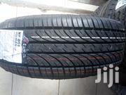 205/65R15 Mirage Tyre | Vehicle Parts & Accessories for sale in Nairobi, Nairobi Central