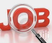 Latest Jobs And Opportunities In Nakuru County | Sales & Telemarketing Jobs for sale in Nakuru, Biashara (Naivasha)