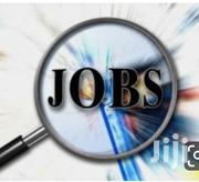 Latest Ngo Jobs And Opportunities In Nakuru County | Sales & Telemarketing Jobs for sale in Nakuru, Gilgil