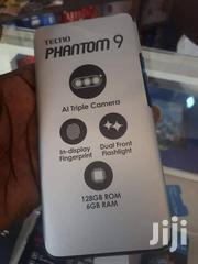 New Tecno Phantom 9 128 GB | Mobile Phones for sale in Mombasa, Majengo