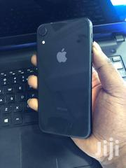 New Apple iPhone 7 64 GB Black | Mobile Phones for sale in Mombasa, Majengo