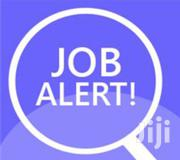 Latest Ngo Jobs And Opportunities In Nakuru County | Consulting & Strategy Jobs for sale in Nakuru, Menengai West