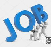 Latest Jobs And Opportunities In Kenya | Human Resources Jobs for sale in Nakuru, Nakuru East