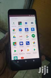 Huawei Nexus 6P 64 GB | Mobile Phones for sale in Nairobi, Nairobi Central