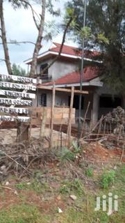 Freehold | Houses & Apartments For Sale for sale in Uasin Gishu, Racecourse