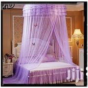 The Classy Mosquito Nets Bazaar Mosquito Nets | Home Accessories for sale in Nairobi, Nairobi Central