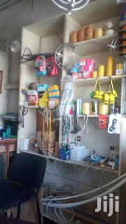 Electronics Shop For Sale Off Saba Saba Area | Commercial Property For Sale for sale in Mombasa, Tudor