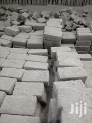 Ndarugo Machine Cut Building Bricks | Building Materials for sale in Kiambu, Juja