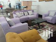 Coffee Table | Furniture for sale in Nairobi, Maringo/Hamza