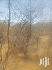 An Acre for Sale in Machakos Mwala | Land & Plots For Sale for sale in Kajiado, Ngong
