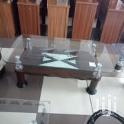 Glass Table | Furniture for sale in Nairobi, Lower Savannah